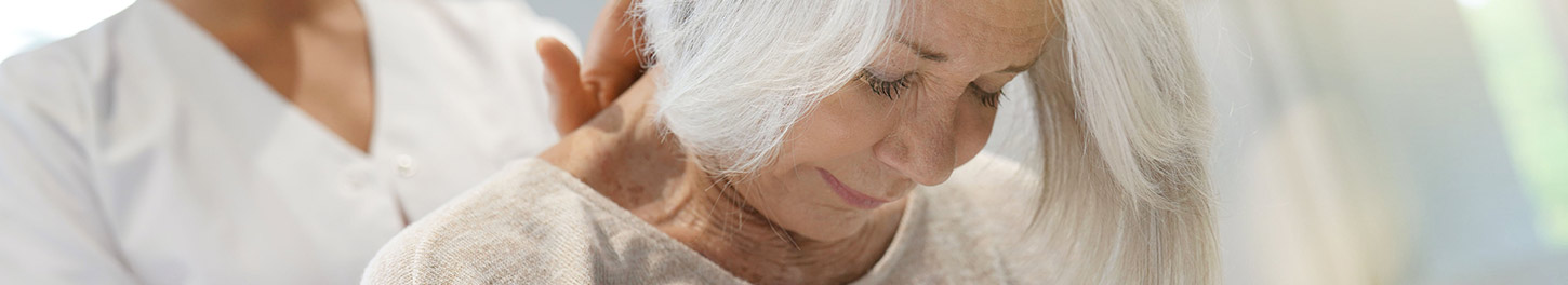 Adulte et senior – Chiropraticienne à Strasbourg